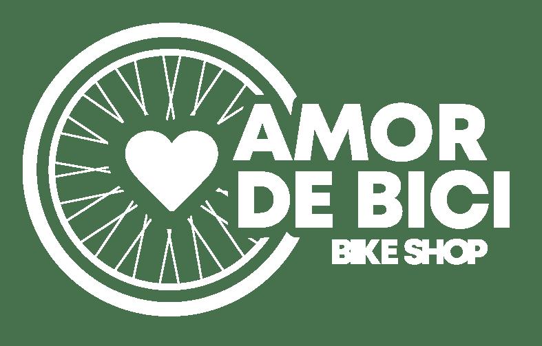 Amor de Bici